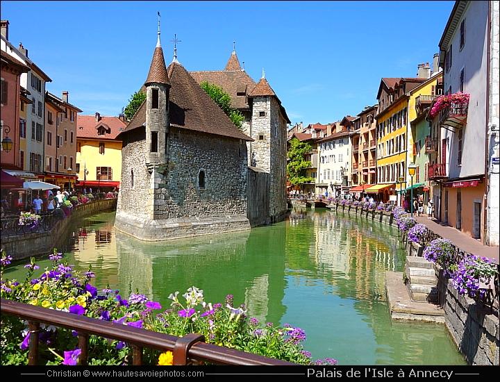 Lorraine ou Alsace ? - Page 2 Annecy_palais_isle_2015