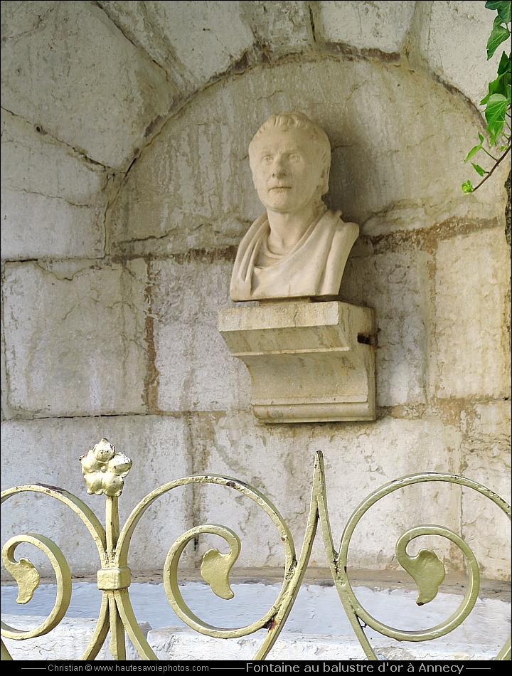 La fontaine de Martin trouvée par Martine - Page 2 Jjr