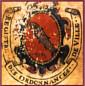 Blason de 1591