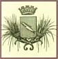 Blason de 1874