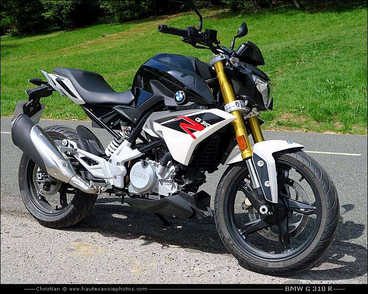 moto bmw 310 idee di immagine del motociclo. Black Bedroom Furniture Sets. Home Design Ideas