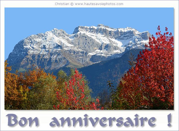 Le 10/10 c'est l'anniv de Apprenti mecano, ashvin22, canb02, Choppin, coyote26, douceur angevine, dufour, Eric62, gangnolle, gulch, hamande j-philippe, henri55, joao62215, job51, jp56, linlin62, Maxime, Papus, paulot70, paysou99, Ronald, VIRIAT Cécile Carte_anniversaire_automne