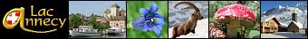 + de 1500 photos et infos sur la Haute-Savoie : paysages faune flore